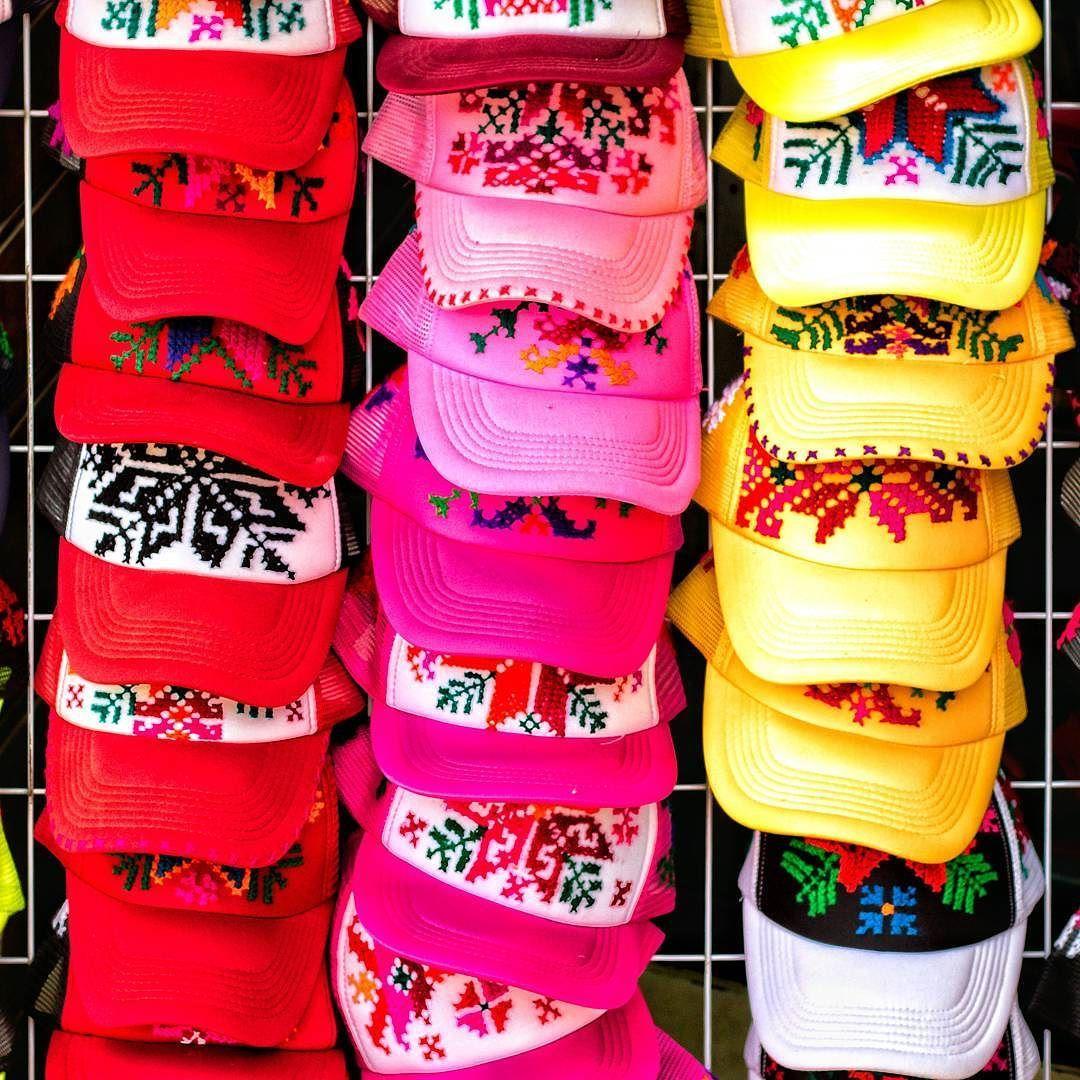 Gorra Aquismon Mexico Sanluispotosi Shop Market Traditional Stock Option Sale Souvenir Variation Shopping Hang Yummie San Luis Potosi How To Wear