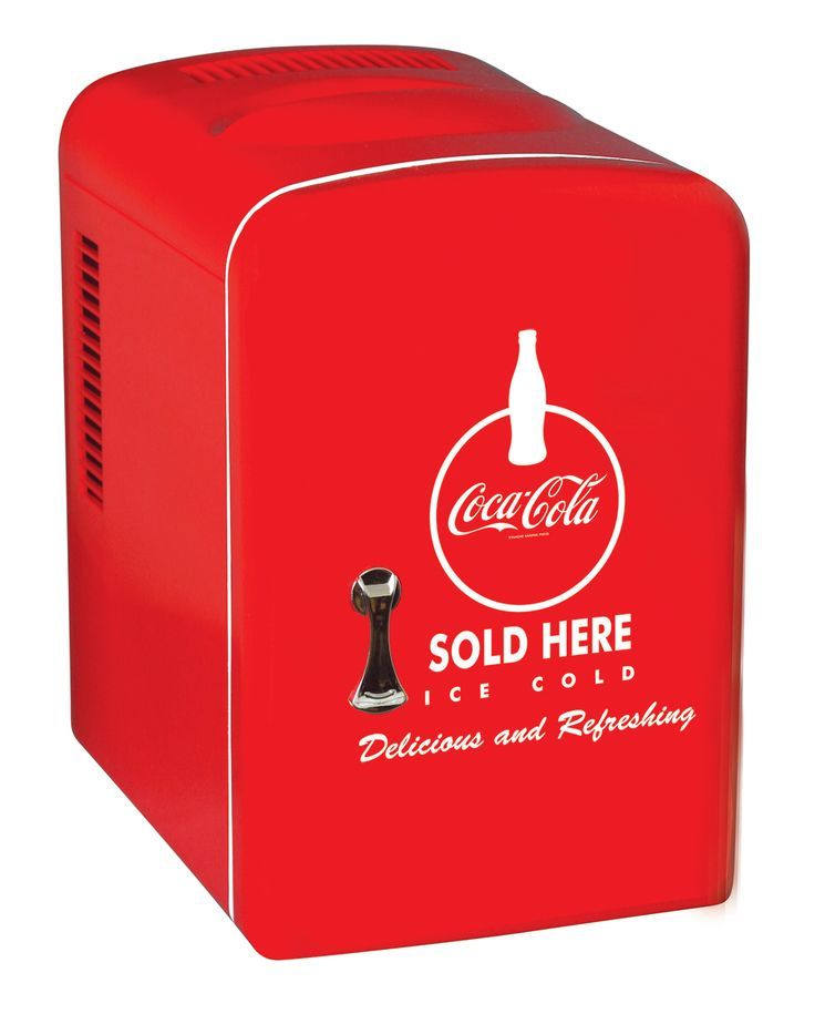 Pin On Collectibles Coca Cola