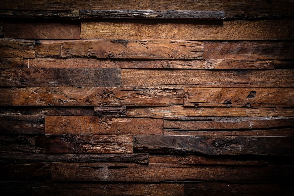 Top Rustic Wood Backgrounds Diy Wallpapers