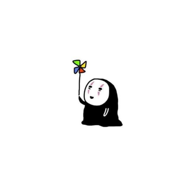 Kawaii おしゃれまとめの人気アイデア Pinterest Pretty Princess ジブリ イラスト かわいい かわいい イラスト 手書き イラスト 手書き