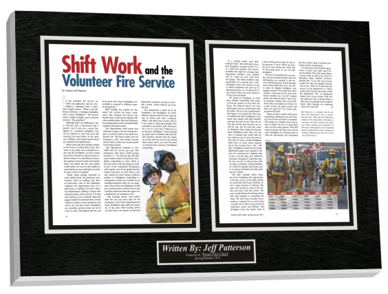 a magazine display frame worth every penny non profit spokes4kids