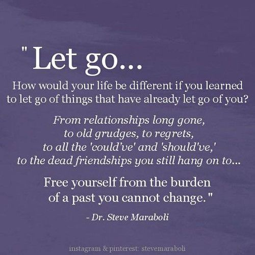 #lovequote #Quotes #heart #relationship #Love Let go... Facebook: http://ift.tt/14w2ZAE Google+ http://ift.tt/14w2ZAG Twitter: http://ift.tt/14w2XZz #couples #insight #Quote #teenager #young #friends #group #bestfriend #loveher #lovehim #valentine #valent