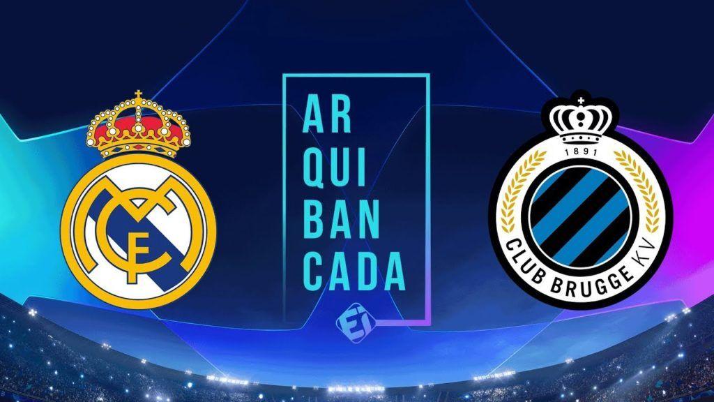 Claro Libera Canal Para Transmissao Da Final Da Uefa Champions League Olhar Digital