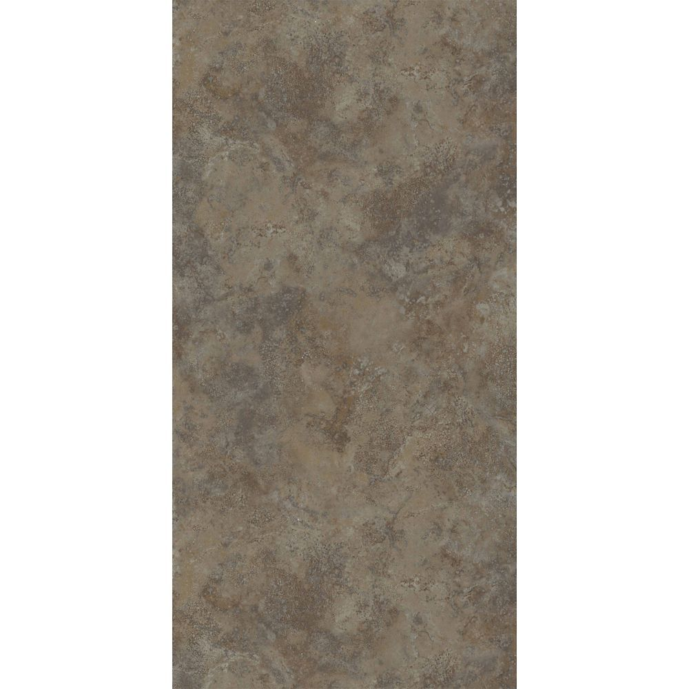 12 Inch X 24 Groutable Ceramica Vinyl Floor Tile In