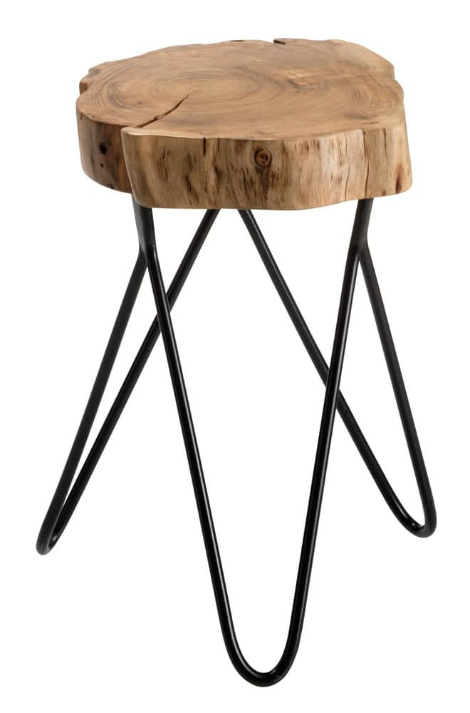 Angelina Lauterbrunnen Table Furniture Living Room