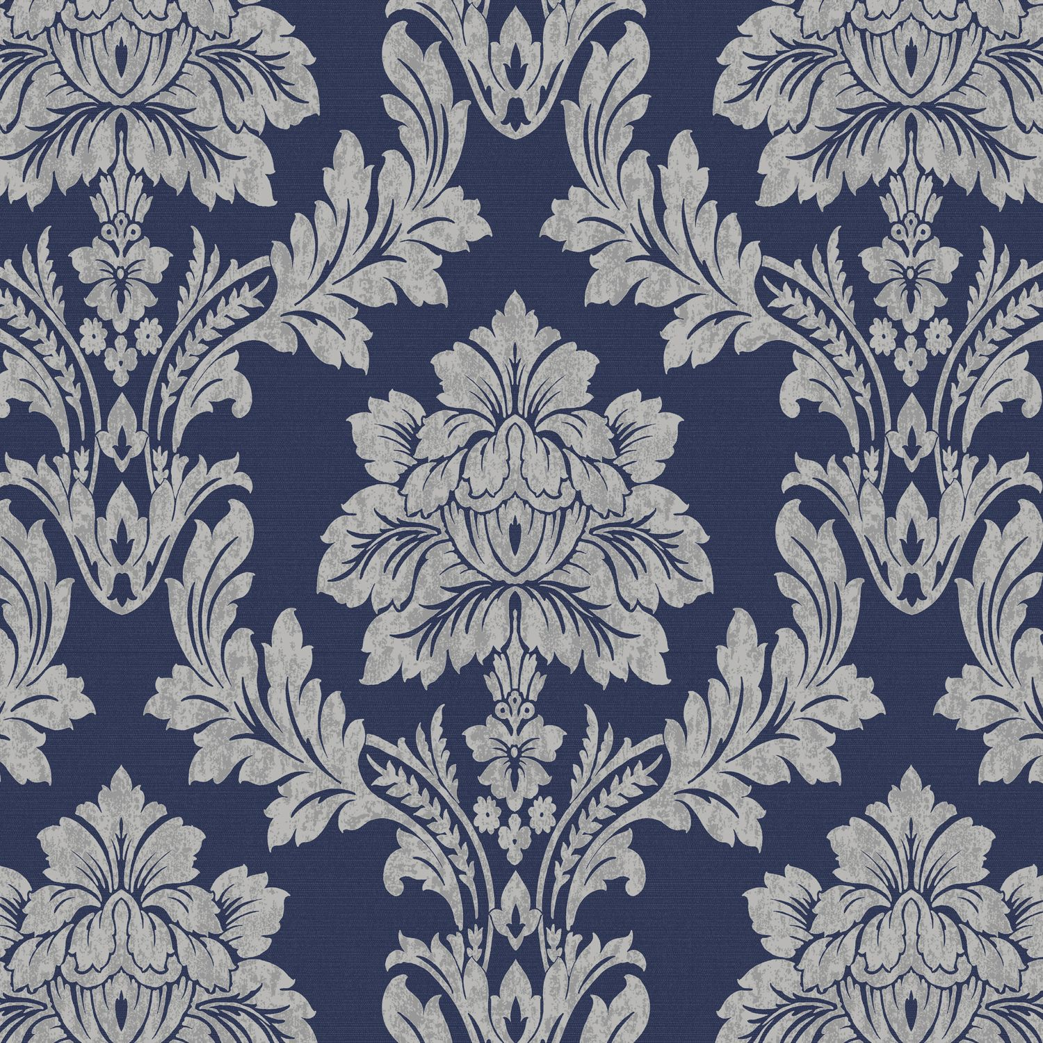 Best Salvador Wallpaper The Range £14 99 With Images 400 x 300
