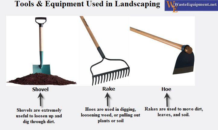 Wasteequipment Is Amazing Place For Ing Used And New Tools Equipments Landscaping Mining Logging Etc