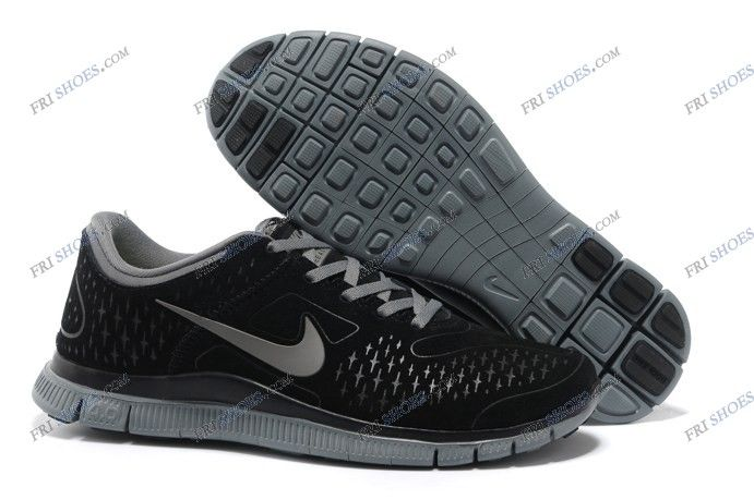 on sale 67af5 c40f1 Find this Pin and more on Free Run 4.0 Men s Shoes by frishoess.