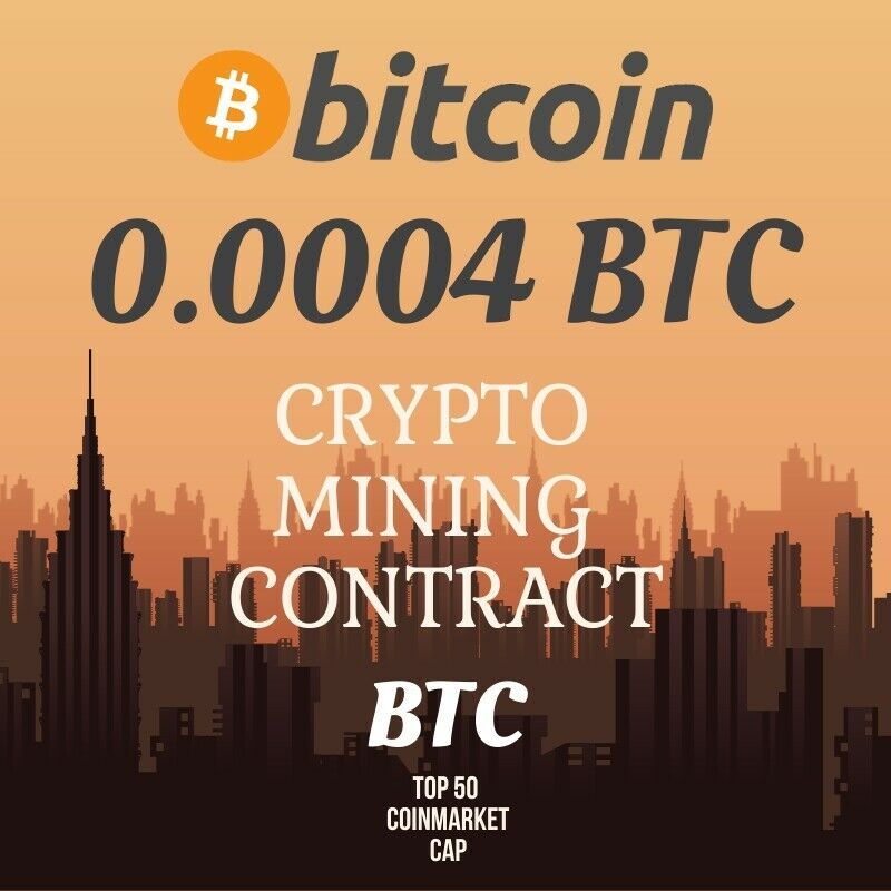 0 0004 btc)