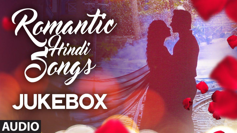 Super 20 Romantic Hindi Songs 2016 Best Romantic Bollywood Songs Audio Jukebox T Series Youtube Bollywood Songs Romantic Songs Song Hindi The track list includes songs like tu kitni achhi hai, phirkiwali, rang basanti, o kanhaiya kanhaiya. super 20 romantic hindi songs 2016