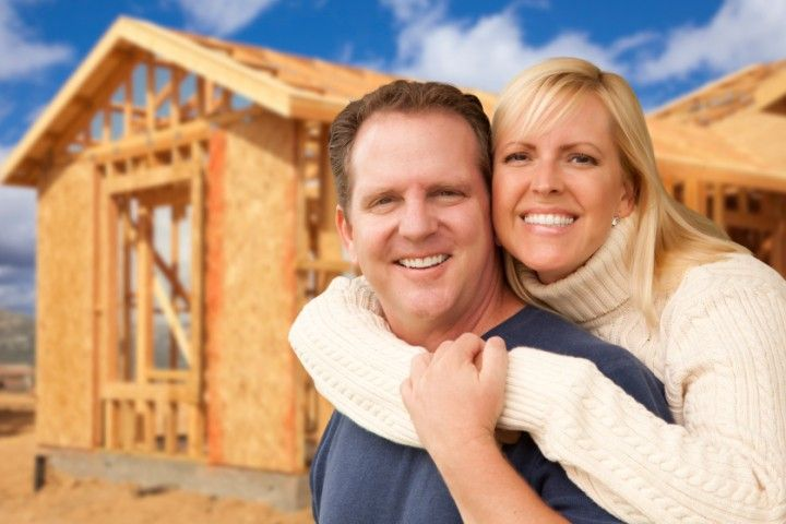 Haus renovieren » Einzelne Kosten aufgeschlüsselt