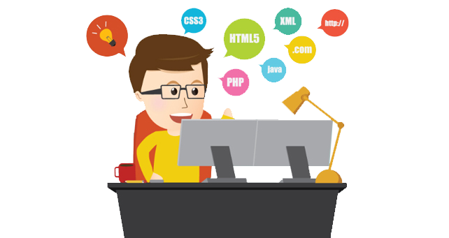 Website Development Services Company For Your Business Melbourne In 2020 Website Design Cost Website Design Web Development Design