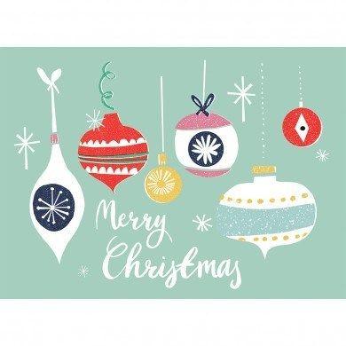 Jolie Noel Christmas Card Noel Christmas Cards Christmas Card Design Christmas Cards