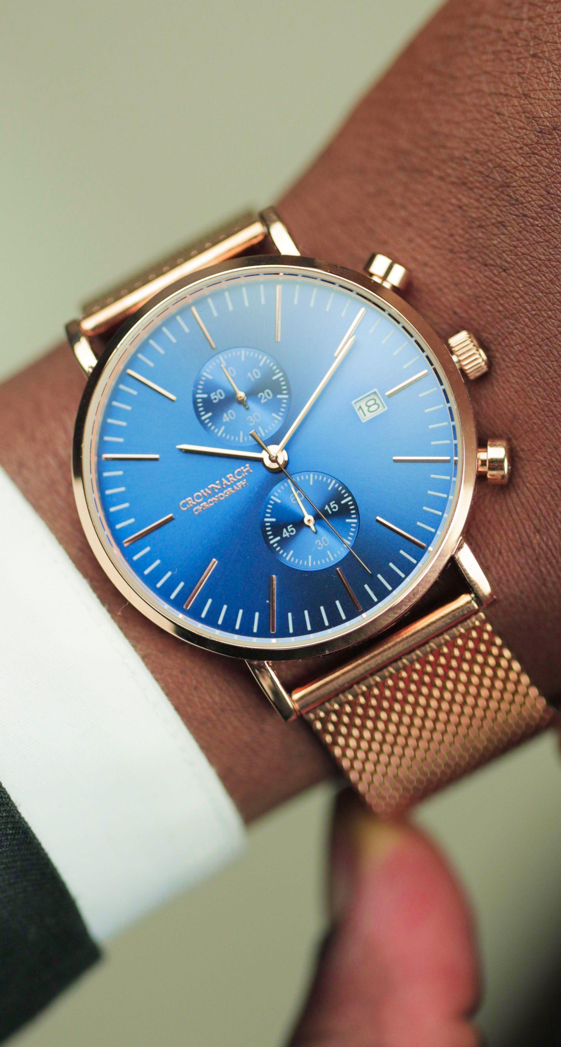 Relojes De Mujer Reloj De Hombre Reloj De Pulsera Hombre Relojes De Lujo Para Hombres