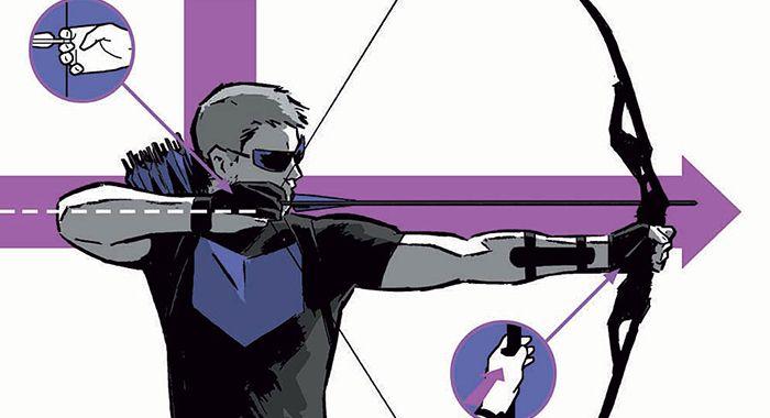 Disegni Da Colorare Avengers Assemble Cerca Con Google Occhio Di Falco Avengers Marvel