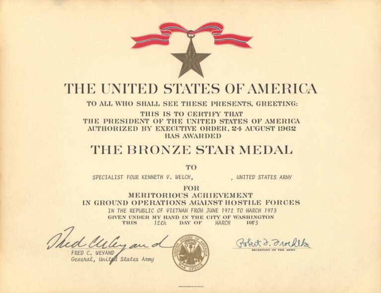 Medals Pertaining To Army Good Conduct Medal Certificate Template In 2020 Certificate Templates Business Plan Template Business Template