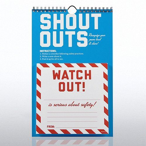 Safety Peer To Peer Shout Outs Employee Recognition Gifts Recognition Programs Peer Recognition