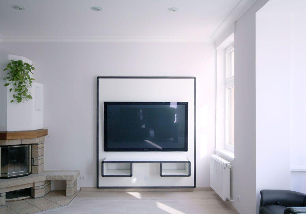 Hifi Möbel Design nett tv hifi möbel design living room living rooms