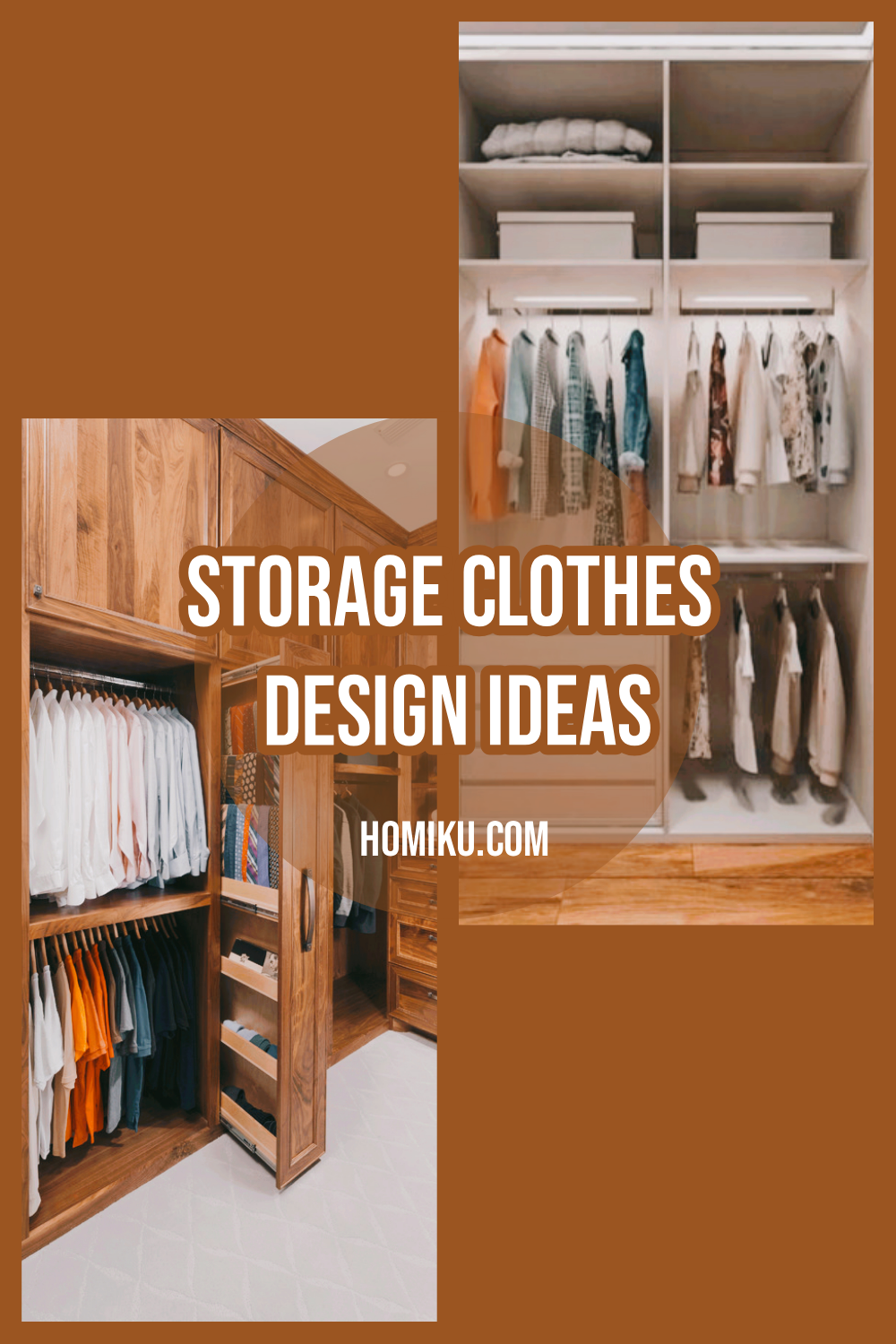 52 Wardrobe Designs You Can Try To Store All Your Clothes Homiku Com In 2020 Wardrobe Design Fitted Wardrobe Design Modular Wardrobes