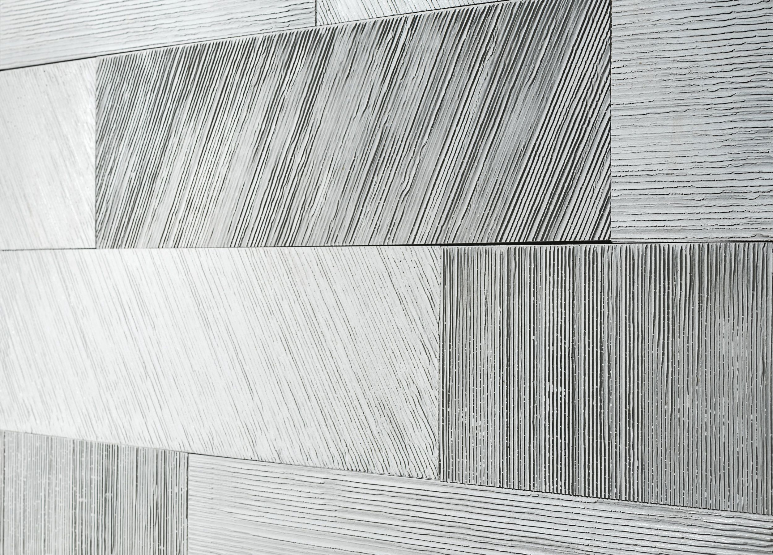 Combo 2 2 Jpg Concrete Decor Concrete Tiles Concrete