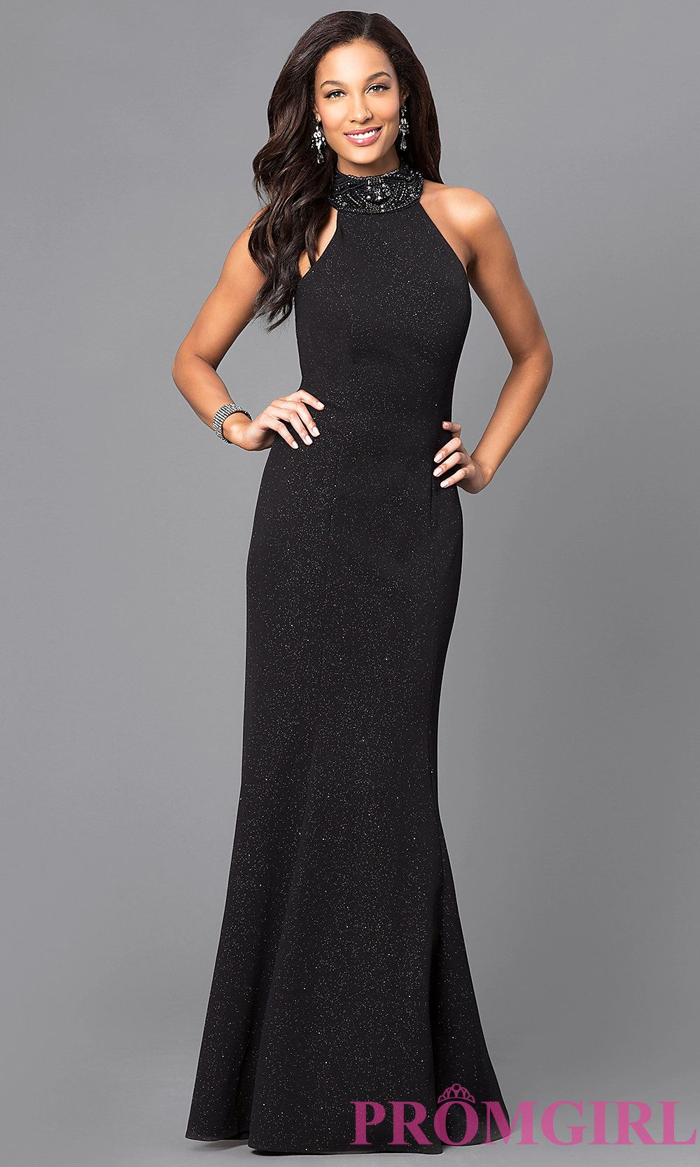16ab9f83e9 Prom Dresses Short In Front Long In Back Under 100