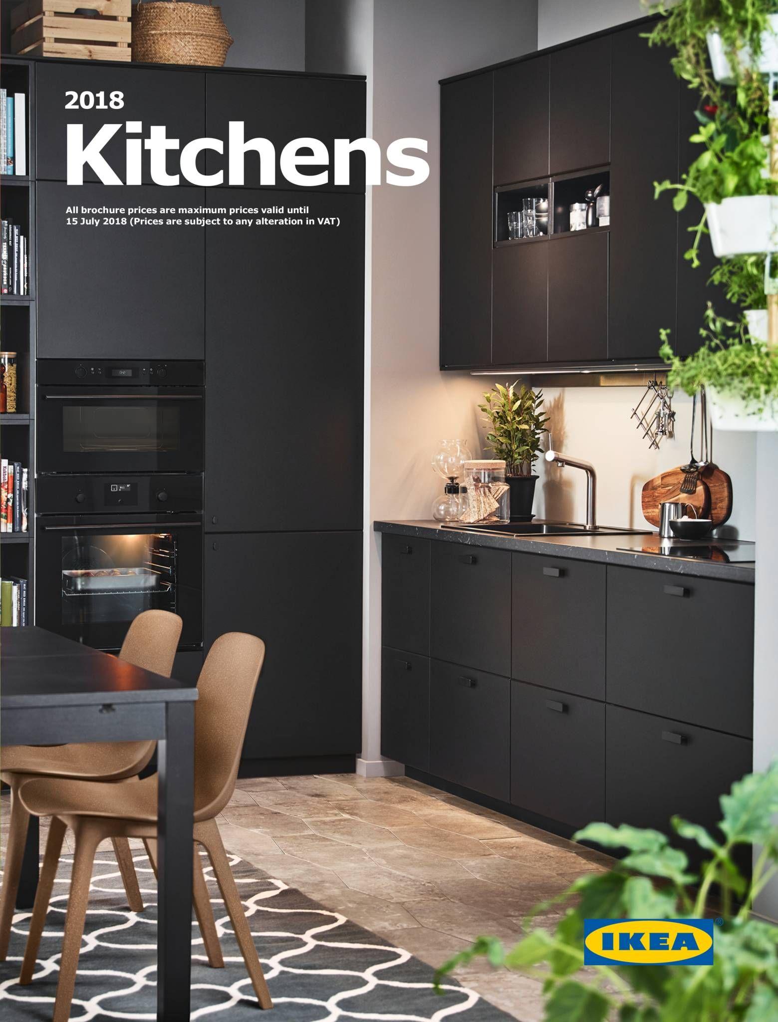 Pin By Emma Rockman On Kitchens Pinterest Kuche