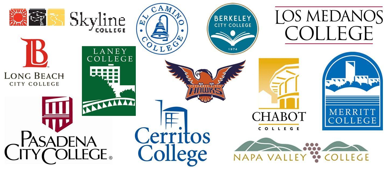 Pin By Keishon Davis On Community College Valley College City College Community College