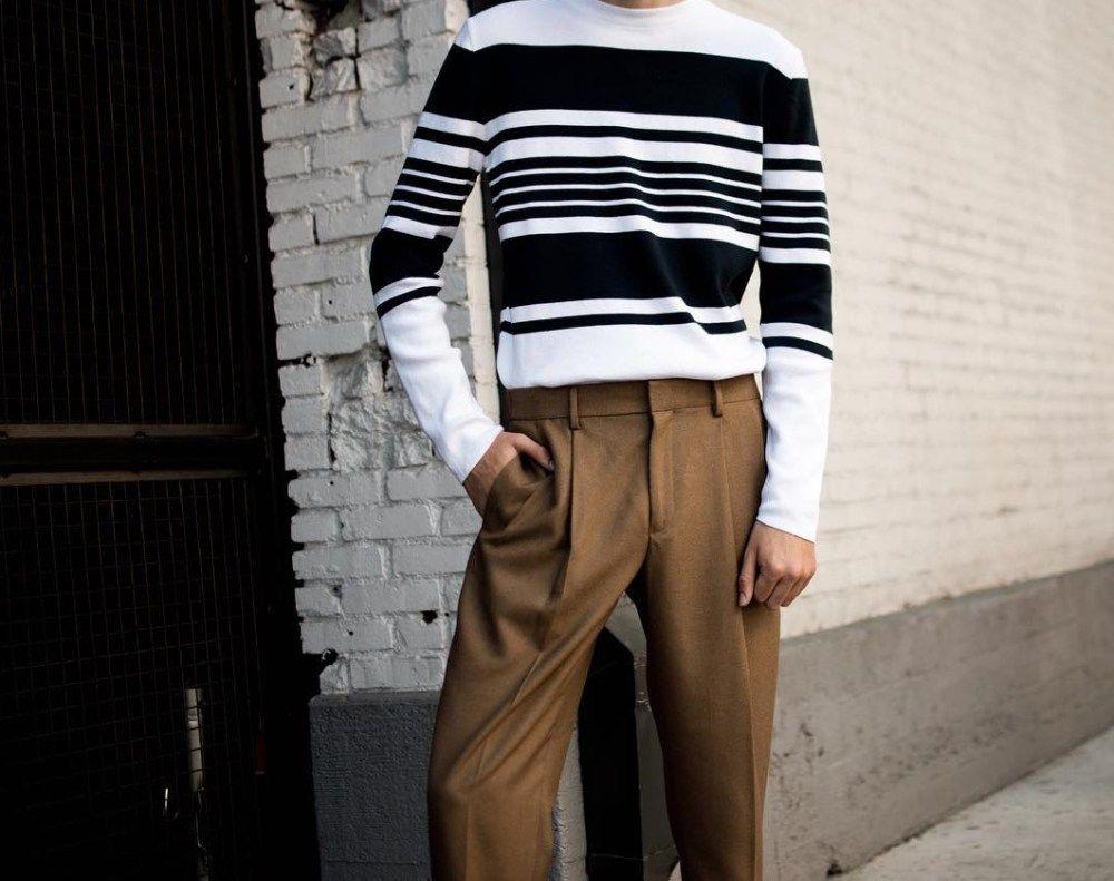 outfits to help you ustripe upu sweat shirt menus fashion and