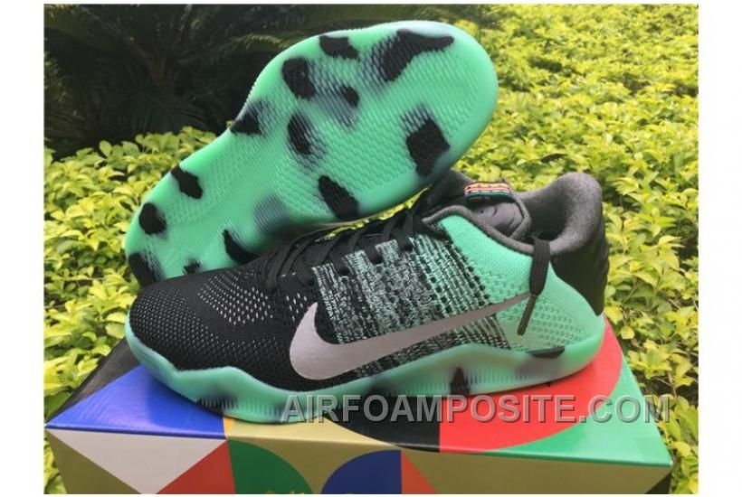 competitive price 43c35 a1ced Nike Kobe 11 - Nike Air Foamposite Authentic Air Jordan shoes Backpack  Adidas Yeezy Authentic Kobe shoes customer feedback Events Authentic Nike  Air Yeezy ...