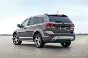 The Best 2019 Dodge Journey R T Performance Car Gallery Vehículos