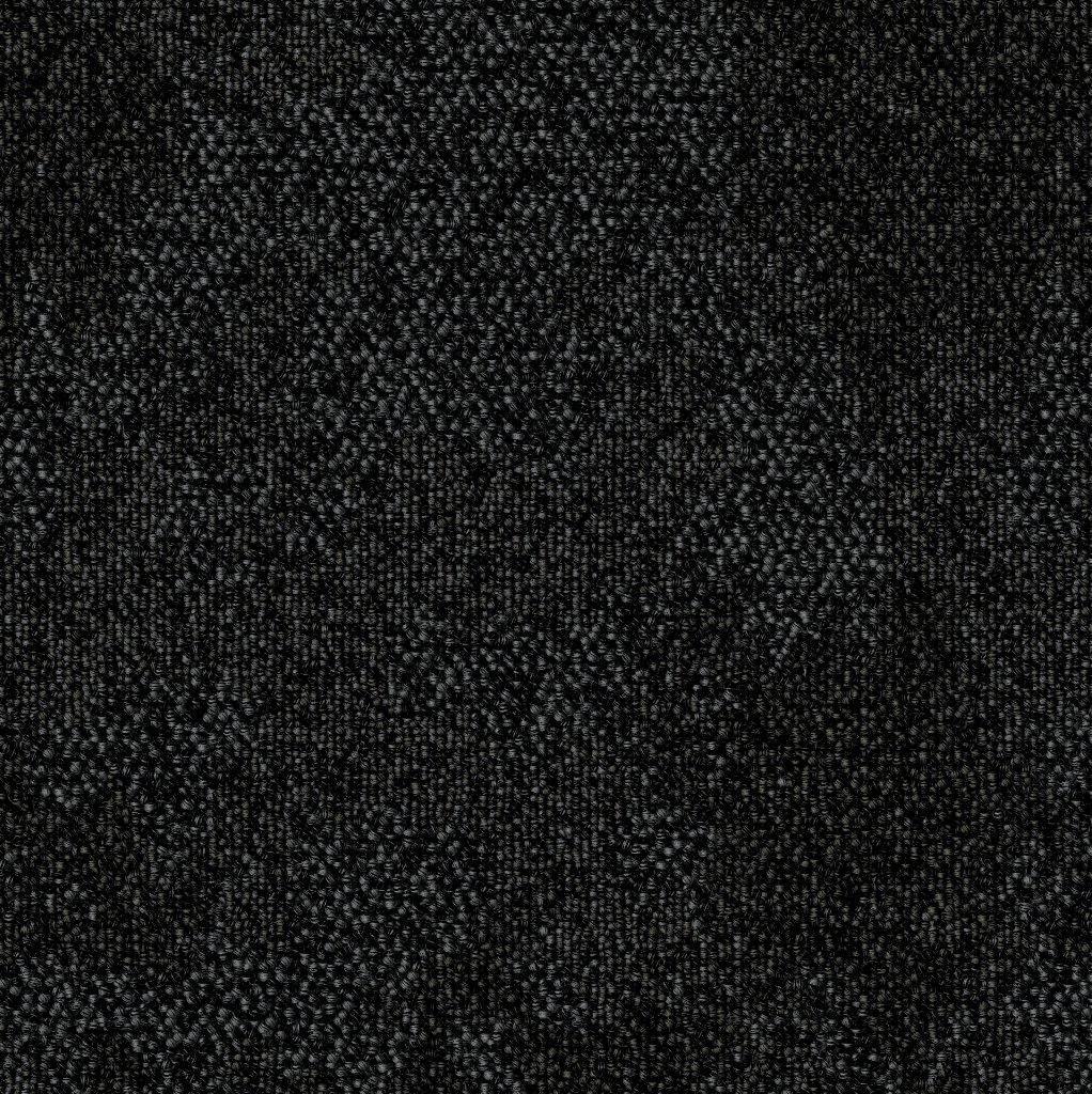 Cirrus Nimbus Commercial Carpet Carpet Commercial Flooring