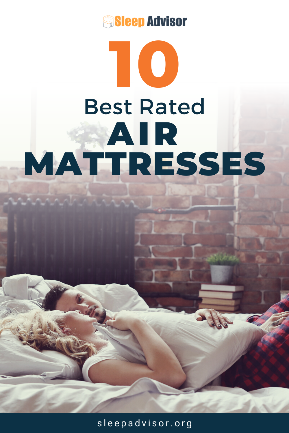 The Top 10 Best Rated Air Mattress Reviews (August 2020
