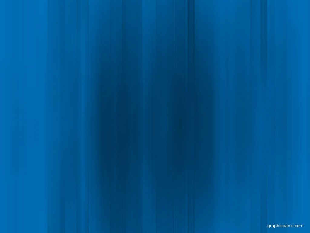 Background image yahoo mail - Blue Curtain Background For Powerpoint And Keynote Presentation
