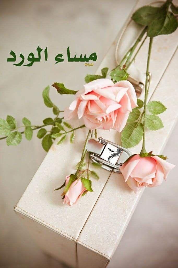 كما للمساء حكايات الغياب أيضا له حكايات تسافر الأرواح لتحلق وراء نبضها Beautiful Morning Messages Good Morning Arabic Good Morning Images