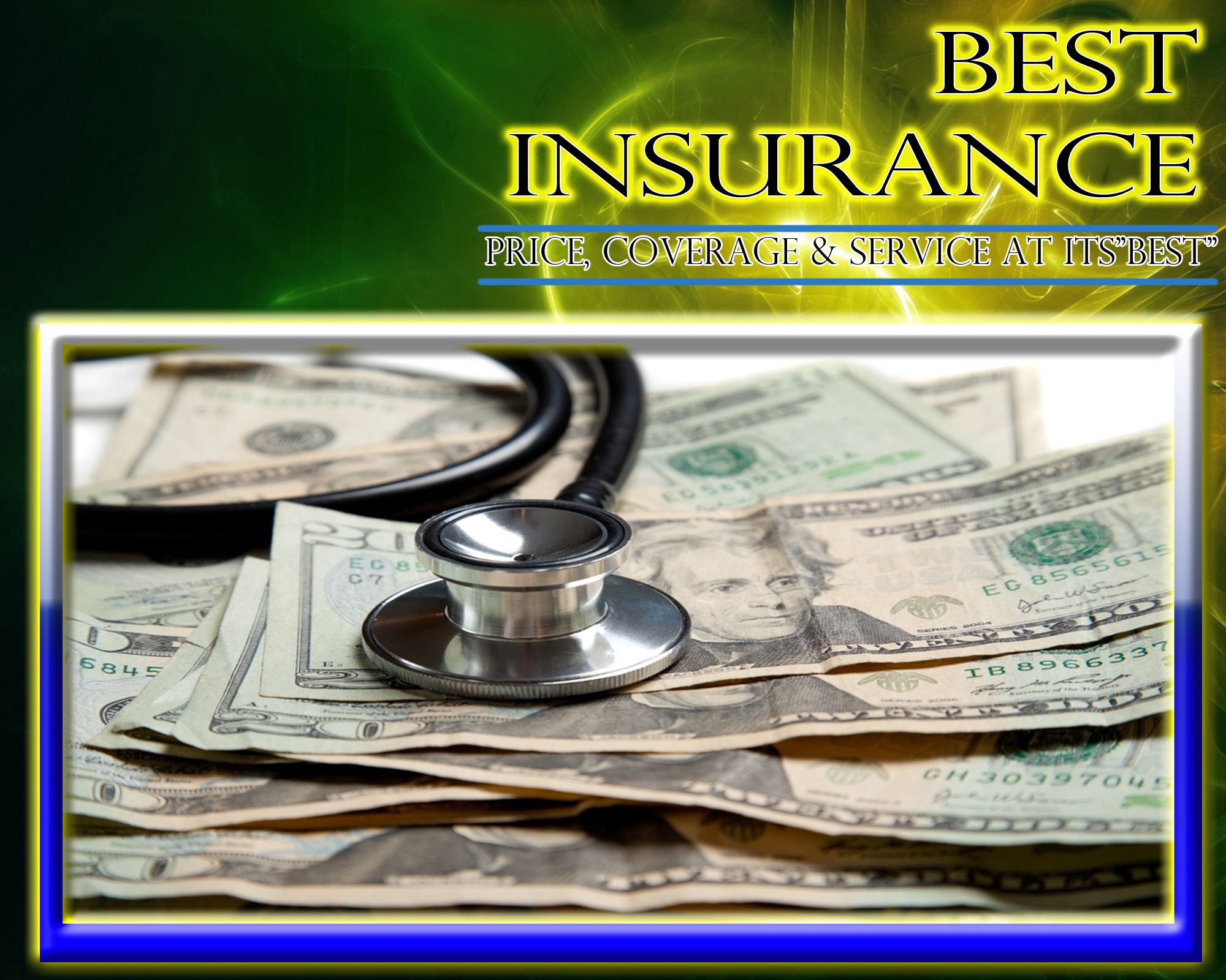 Homeownersinsuranceftlauderdale money and insurance