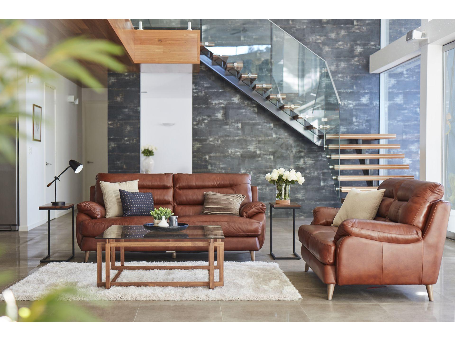 Romano Suite Suites Lounge La Z Boy Australia Furniture Comfortable Furniture Home [ 1440 x 1920 Pixel ]