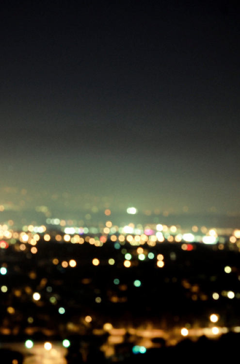 The Glow Of City Lights And Night Skies Love It City Lights At Night Landscape Photography Urban Landscape