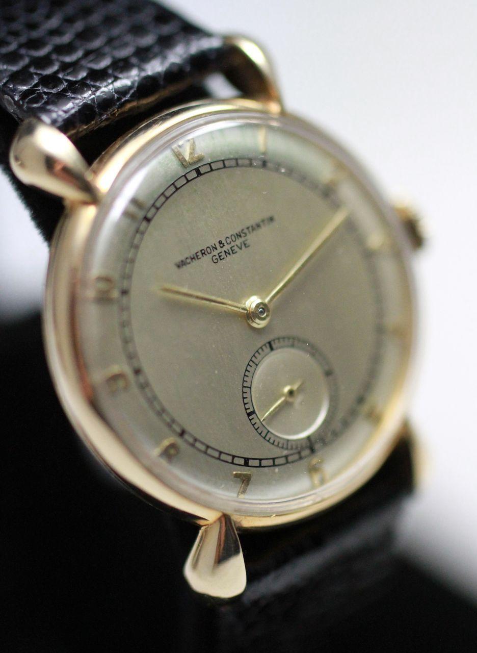 Geneva vintage provide trade watch geneva