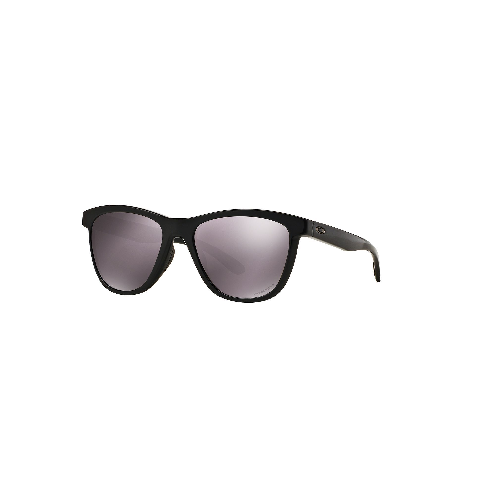 ce54d41d52 Oakley Moonlighter OO9320 53mm Square Prizm Daily Polarized Sunglasses
