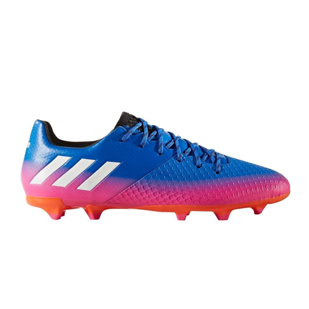 foot chaussure bleu rose adidas fvg7yYb6