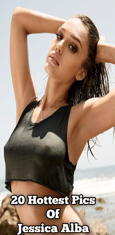 Jessica Albas Best Red Carpet Dresses, Fashion Moments