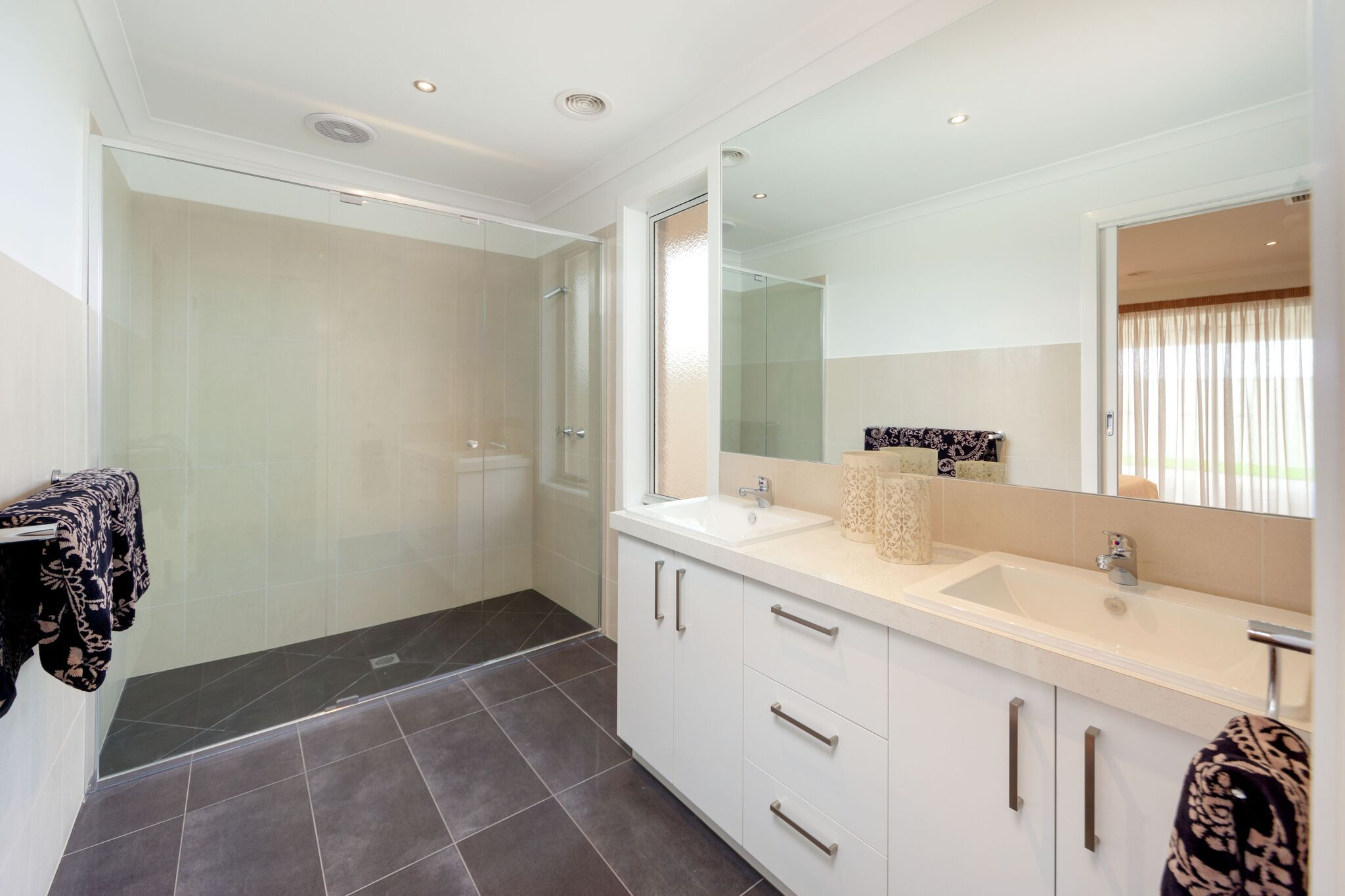 Custom Home Builders Australia | Pinterest | Neutral tones