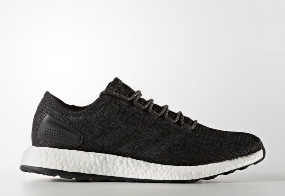 Here is a recap of the sneakers that adidas released this past week in Europe at adidas.com and select shops. On the collaborative side the releases includ