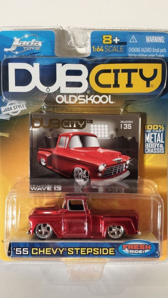 Dub Model Cars : model, Electronics,, Cars,, Fashion,, Collectibles,, Coupons, Wheels, Wheels,
