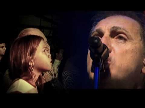 Franco De Vita No Basta Live Video Version Franco De Vita Videos De Cantantes Musica Para Recordar