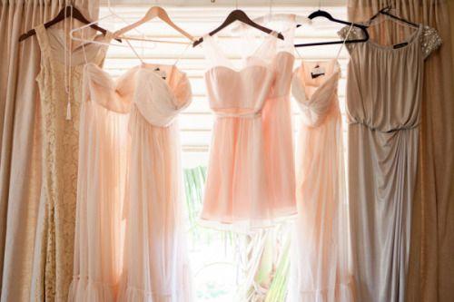 http://chicerman.com ido-dreams:  Style Me Pretty #weddingsuits