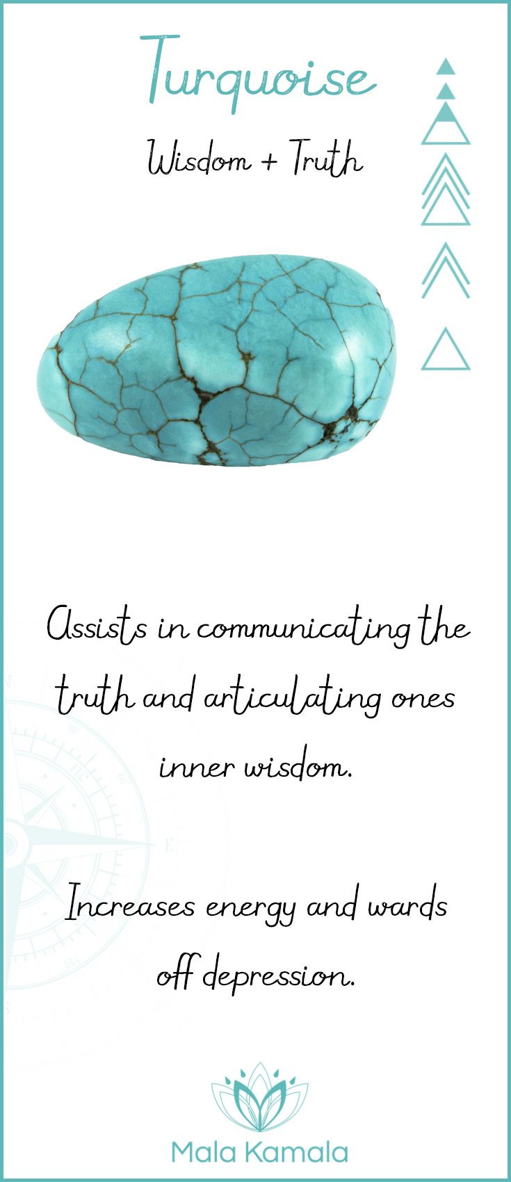 Pin To Save, Tap To Shop The Gem. What is the meaning and crystal ...
