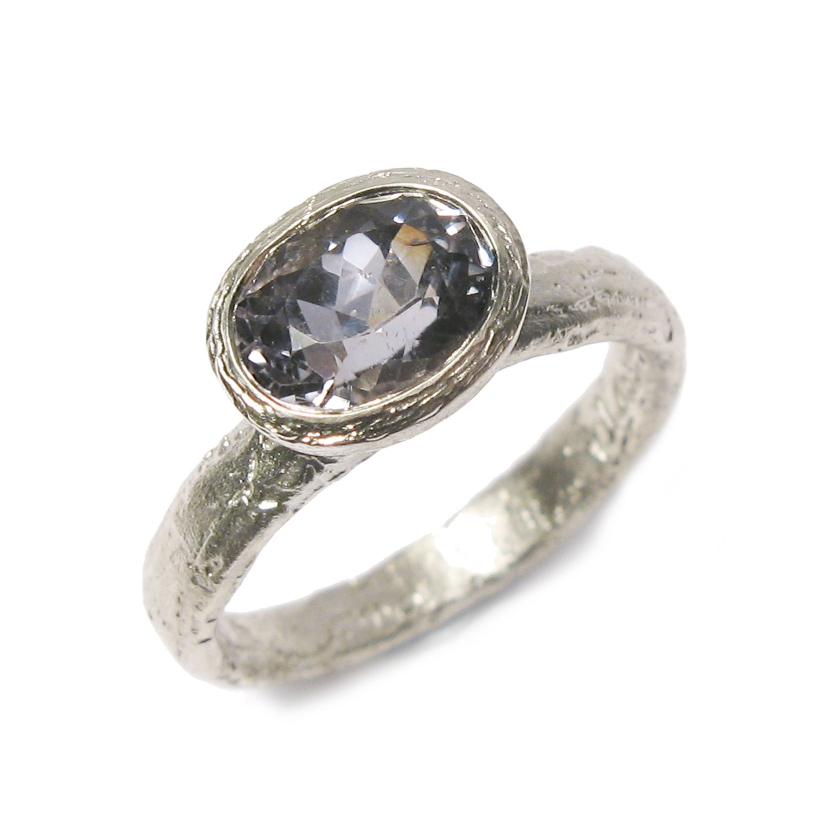 Undefined Wedding Engagement James Newman Jewellery