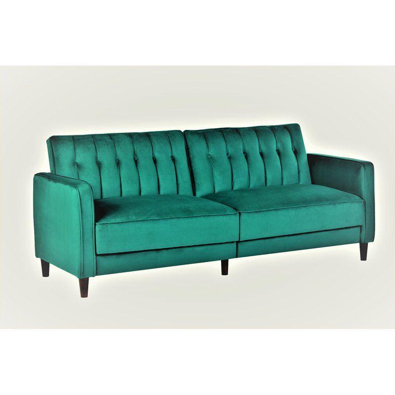 Best Cornell Sofa Bed In 2019 Furnishings Sofa Bed Wayfair 400 x 300