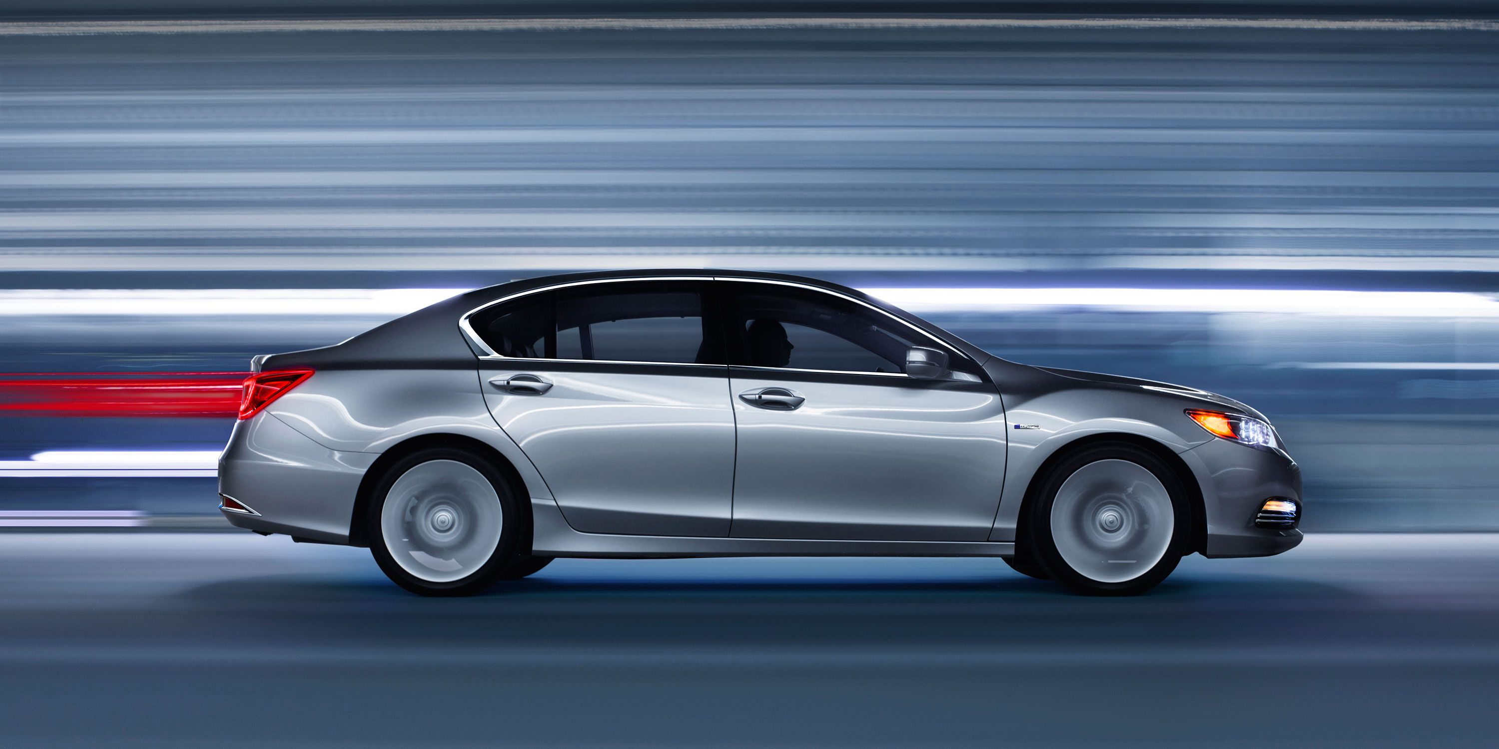 The Engine For All Rlx Models Is A 3 5 Liter 310 Horsepower V 6 Engine That Features Direct Gas Injection Variable New Car Wallpaper Technology Package Acura